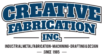 Creative Fabrication, Inc.